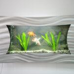 forms_aquariums14