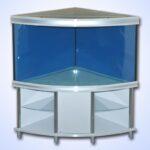 forms_aquariums2