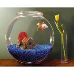 forms_aquariums6