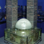 forms_aquariums8